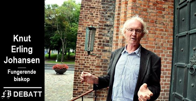 –  I land med stor fattigdom og dårlig utbygde helsesystemer er Kirkens Nødhjelp allerede i gang med opplæring om koronaviruset og smitteforebygging i deres vann- og hygieneprosjekter, forteller Knut Erling Johansen.