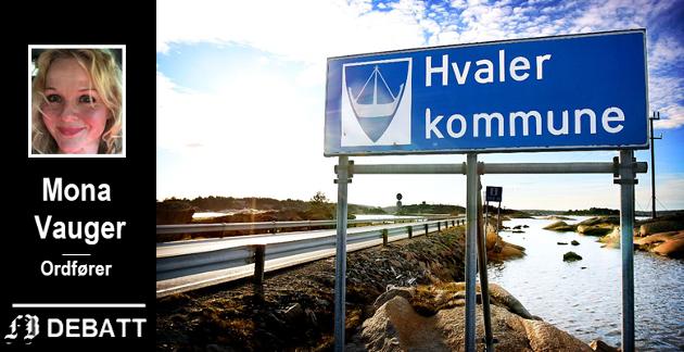 – Hvaler kommune har kapasitet til å gi både egne innbyggere og våre hytteeiere trygghet og god oppfølging under normale omstendigheter. At denne kapasiteten ikke lengre er til stede ved en pandemi, må kompenseres gjennom anbefalinger og forbud, forklarer ordføreren.