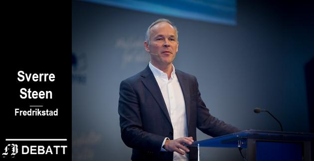 Finansminister Jan Tore Sanner har utarbeidet en kompensasjonsordning som for brevforfatteren dekker utgifter, men ikke lønn.