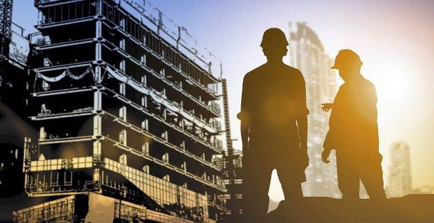 Står på krava: –LO har hele tiden vært opptatt av å sikre tryggheten og inntekten til vanlige folk, men så langt under krisen har den røde tråden i krisehåndteringen vært lang ventetid på penger og strenge krav for arbeidstakerne, skriver LO's Ulf Lervik.