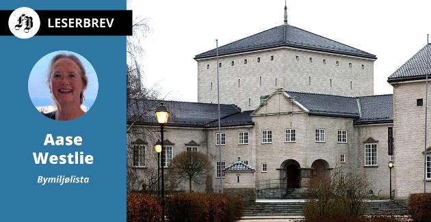 Fredrikstad bibliotek utvider sitt tilbud.