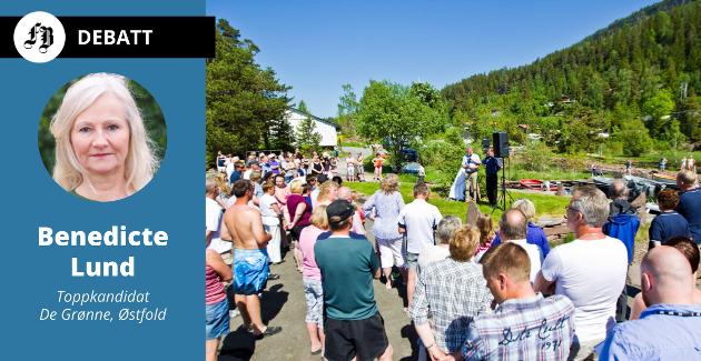 Frivillige som dro ut i båt for å redde ungdommene under terroraksjonen på Utøya ble hedret av Drøbak Rotaryklubb under en seremoni i 2012. Et minnesmerke ble samtidig avduket ved Utvika camping.