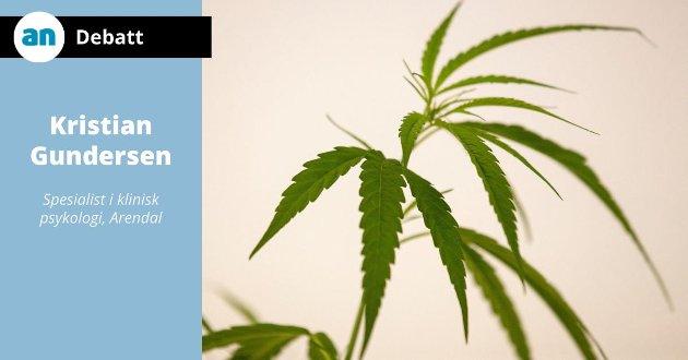 Cannabis-plante.