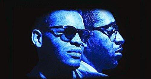 Ray Charles og Milt Jackson sammen - du verden!
