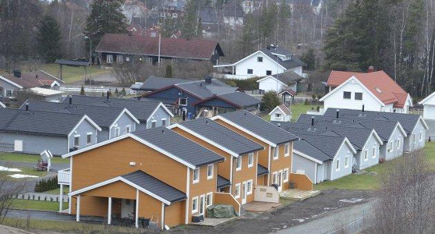 E-skatt: Eiendomsskatten i Ringsaker kommune med regulering i 2018. Men hvor er det blitt av «reduksjonsfaktor» skriver innsender.