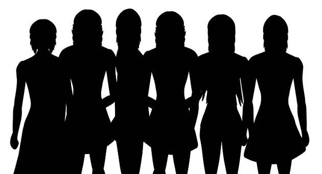 Livet på bygda: – Det viser seg at 45 % av utflytta gutar kan tenkje seg å koma tilbake til bygda, men berre 29 % av jentene vil det same. Er det for lite likestilling, for få kvinnelege rollemodellar, for snevert miljø? Dette er blant spørsmåla som Kirsten Inga Kamrud stiller i denne ytringa. Illustrasjonsfoto