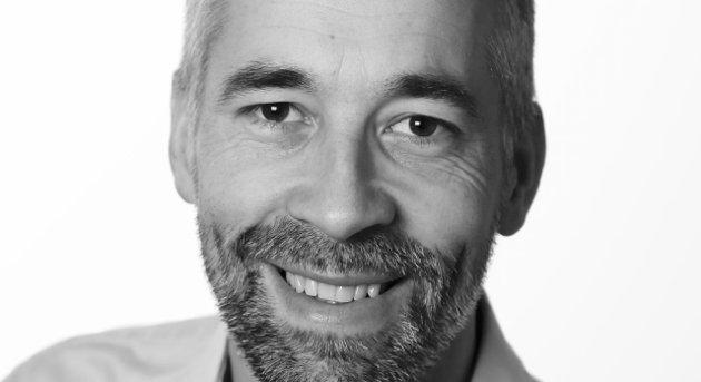 Ansvarlig redaktør Einar Tho har fulgt Haugalandskonferansen og triller her en haug med terninger.
