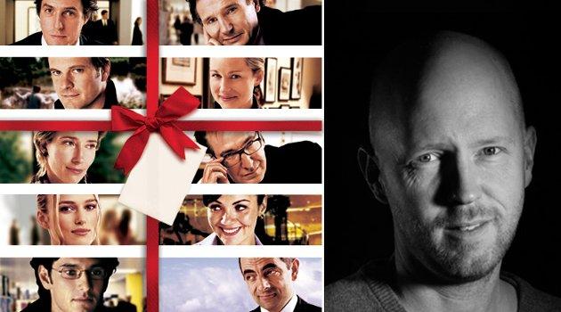 GOD STEMNING I SKOGEN: – Det er nemlig noe helt grunnleggende positivt i å hilse, og jeg kom til å tenke på filmen «Love Actually». Litt for sviskete til å komme helt opp på min favorittliste, men den er jo fin og underholdende nok.  Den hører liksom alltid med i disse juletider. Og avslutningsscenen i filmen er ikke noe annet enn en fulltreffer, skriver Kristian Bjørneby i dagens Signert.
