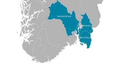 Arbeiderpartiets fylkesledere i Vikens østre del mener samlingsprosessen skal ta en pause inntil skjebnen til  Troms og Finnmark er avklart.