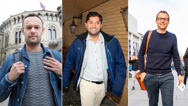 FRYNSEGODER: Nylig avslørte Aftenposten at KrF-leder Kjell Ingolf Ropstad hadde fått gratis pendlerbolig av Stortinget samtidig som han eide og leide ut en leilighet på Lillestrøm. Avisen har også avslørt at SV-politiker Torgeir Knag Fylkenes og flere andre har gjort det samme. Også tidligere har det vært lignende saker, blant annet om FrPs Himanshu Gulati, som eide fire leiligheter i Oslo og likevel fikk gratis pendlerbolig.