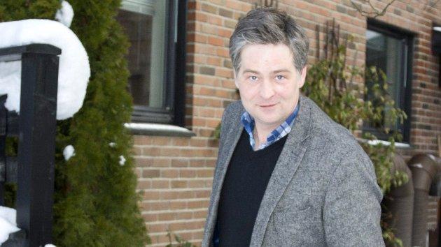 REAGERER: ACER-debatten druknet i all støyen omkring Sylvi Listhaugs avgang, mener Tarald Braathen Ellingsen.