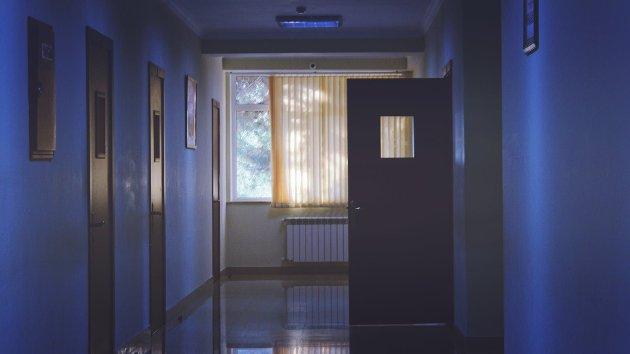 Ser vi snart mørket for planene om et hovedsykehus?