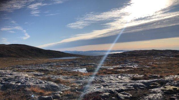 Vi kan fortsatt ikke forstå at Nærøysund kommune ville bygge ut Håven basert på utdatert og inntil 20 år gammel kunnskap om natur, teknologi og samfunn. NTE så heldigvis disse dilemmaene og stoppet sine utbyggingsplaner, skriver styret i Naturvernforbundet i Namdalen.