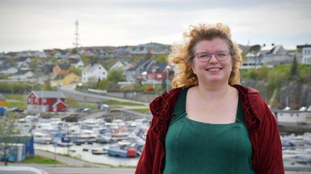 Skal virkelig Nærøysund være den eneste kommunen som ikke gir sine innbyggere dette tilbudet? Å hevde at vi ikke trenger tilbudet i vår kommune, er like naivt som når en rektor å påstår at «vi har ikke mobbing ved vår skole.», skriver  leder Ann Kristin Avdem Grande i Nærøysund SV.