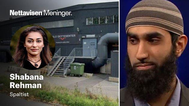 I årevis har norske myndigheter og norsk presse latt Islam Net og Fahad Qureshi gå under radaren. Nå er det bare de som jobber i felt med ungdommene.