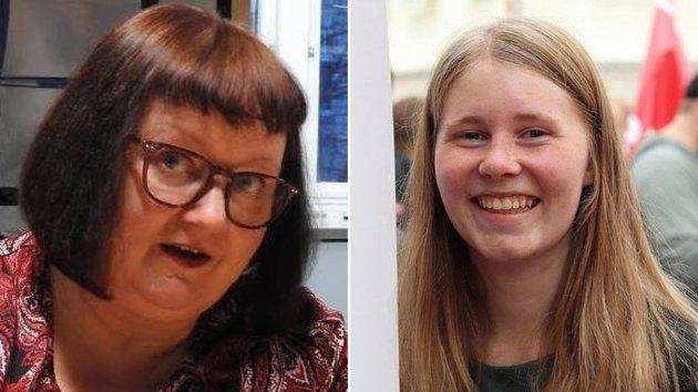 «Kriser rammer kvinner hardest, og krisene EU har gått igjennom er inget unntak», skriver Rebekka Hoksmo Olsen og Heidi Larsen.
