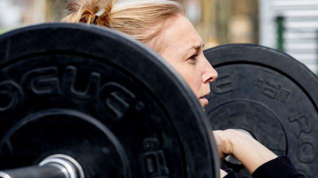 Forskere har undersøkt hva tilskudd av vitamin D gjør for effekten av trening. Svaret overrasket dem.