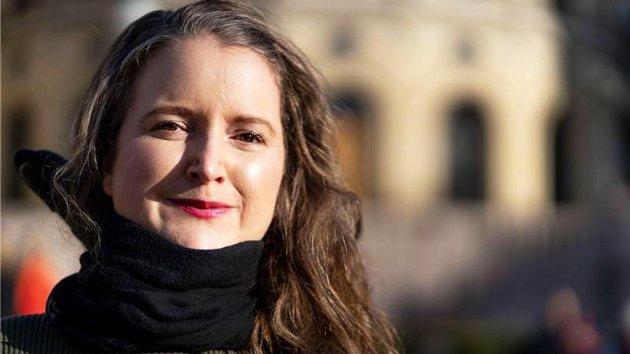– Funksjonshemmede i Norge i dag blir ikke sett på eller behandlet som hele mennesker, skriver filmregissør Mari Storstein.