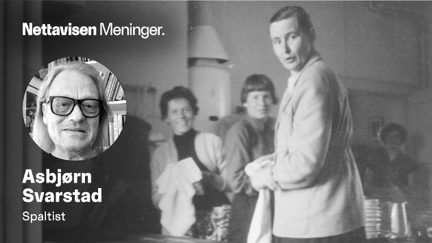 Karin Magnussen reiste etter Det tredje rikets sammenbrudd hjem til Bremen og ble lærer på en jenteskole. Hun ble aldri straffet for sine ugjerninger under krigen.