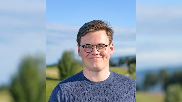 VENSTRESIDEN: – De er mer opptatt av å si at folk kommer til å dø, kloden koker, og fronte symbolpolitikk, enn å diskutere reelle tiltak, skriver Magnus Torgersen i FpU.