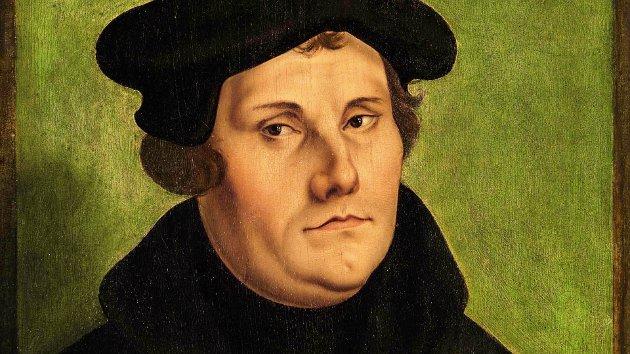 Luthers nei fikk veldige konsekvenser. Det førte til det store keiserdømmets fall og til en oppdeling av Europa. Det er vanlig å betrakte reformasjonen som Europas oppbrudd til moderniteten, og Luther blir gjerne hyllet som drivkraften til dette, skriver Per Oskar Kjølaas.