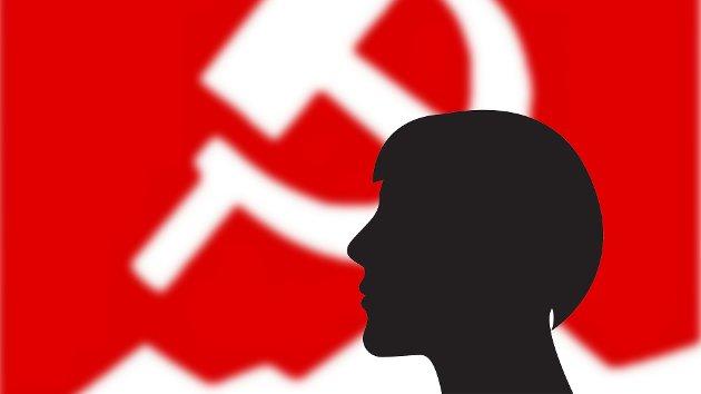 Norges Kommunistiske Parti har fortsatt et fullt og godt gjennomarbeidet valgprogram og har klart å gå mot strømmen for å stille i fire fylker.Men det skal helst ikke det norske folket vite noe om. Er det det som kalles demokrati? skriver Birgit Skjæret.