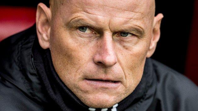 NY SJEF: Ståle Solbakkens inntreden på den norske trenerbenken bærer bud om helt nye tider for de norske spillerne.