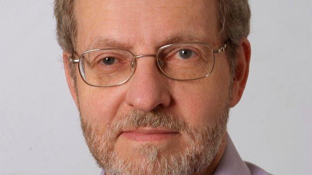 FOR DÅRLIG BEGRUNNET: Sølve Sandaker mener rådmannens begrunnelse for å støtte en Europris-etablering på Bjertnestangen er for svak.