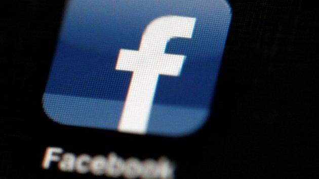 SLÅ AV: Facebook fortjener ikke min (og din?) oppmerksomhet lenger, skriver John Glenn Robertsen.
