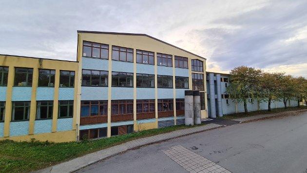 Utdanningsforbundet ønsker å være den profesjonsfaglige bidragsyteren og vi vil bidra til å gjøre Kristiansund «best i klassen» når det gjelder gode prosesser, skriver lokallagsleder Hege Henden Nørbech.