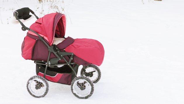 Det må gis økt økonomisk støtte ved fødsel. Finnmarks jenter må få godt betalt for å føde barn! Å føde og ha omsorgsarbeid for barn må bli ansett som minst like viktig som å ha lønnet arbeid, skriver Bernt Aksel Jensen.