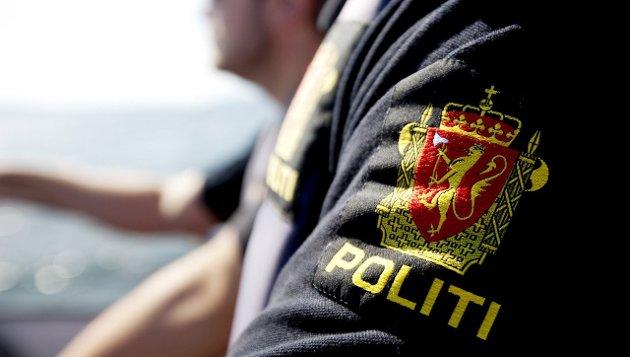 - Ressursene man kunne brukt på mer politi lokalt, drukner i stedet i papirflytting, skriver Magnus Weggesrud i Senterungdommen.