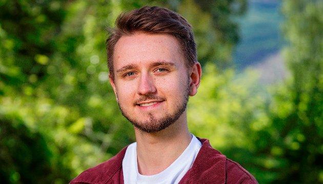 Freddy André Øvstegaard: Forskjellene kan utjevnes ved å skattlegge inntekt, formue og arv. Dagens regjering står for det motsatte.