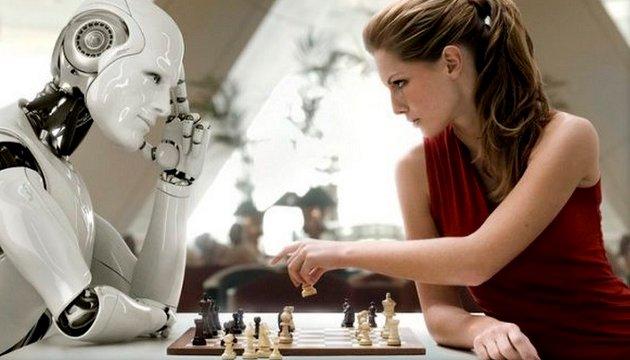 Smartere enn oss: Kunstig intelligens er utviklet slik at den er mennesket fullstendig overlegent i sjakk. Klas H. Pettersen forteller at målet er å løse mange av de store spørsmål innen områder som forskning, medisin eller klima.