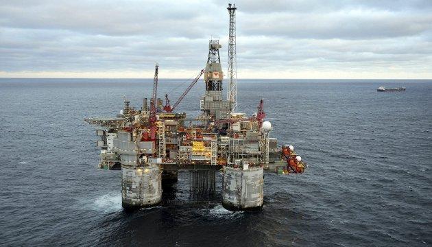 Må fortsette: Det er bare gjennom bruk og påbygging av norges verdenledende kompetanse innenfor olje- og gass og leverandørindustrien at Norge kan gjennomføre et grønt skifte til et lavutslippssamfunn innen 2050. Derfor må vi ha en fortsatt satsing på olje og gassnæringen i Norge, skriver Rune Pettersen i denne kronikken,