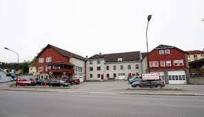 Brannstasjonen ble solgt uten betingelser, skriver Øyvin Aamodt.