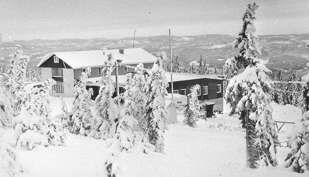 Bislingen 28/11 1984