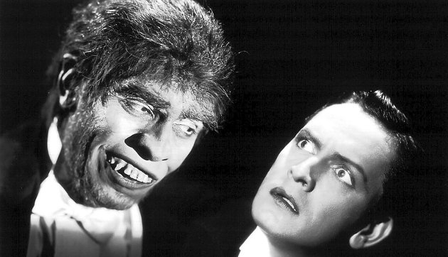 BERØMT BOK: Dr. Jekyll and Mr. Hyde ble utgitt i 1886.
