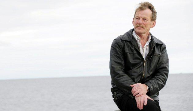 - Nordmøres befolkning blir lokket med at gresset er grønnere på andre siden enn hva det er i hjembygden, skriver Kjell Dønheim.