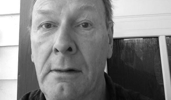 Roger Johannessen: – Du vil ikke finne en eneste kommune som har funnet på noe lignende. Det er fordi de forstår sin plass i et samfunn der det er klare skiller mellom det offentlige, det private og det frivillige.