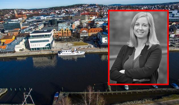 - Som styremedlem kan du bli ansvarlig dersom du har handlet uaktsomt, skriver advokat Silja Dagenborg i dette innlegget.