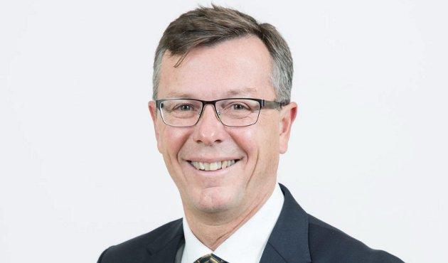 Visjonen og den neste strategien skal vi lage sammen. Og ambisjonene skal være store; UiT skal på noen områder være verdensledende, på mange områder i norgestoppen og på alle områder tilføre Nord-Norge økt drivkraft, skriver påtroppende UiT-rektor Dag Rune Olsen.