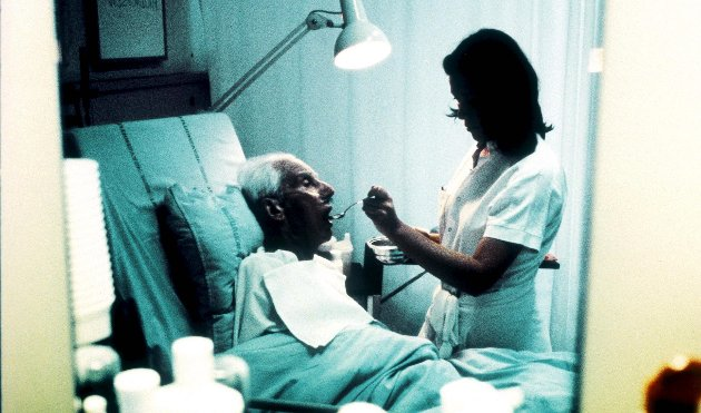 Helseministeren sier selv at «effektiviseringen» har gitt ca. 1,3 milliarder kroner i mindre inntekter på sykehusbudsjettene i perioden 2014 til 2018. Årets kutt blir på 239 millioner. Det er dramatisk, skriver arbeiderpartipolitikerne Ingvild Kjerkol og Tuva Moflag.