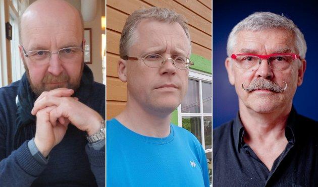 Oppdeling i 1-7 og 5-10 fra 2010 er en spesialisering som ikke fungerer i distriktskommuner, ved at kommunene ikke klarer å tilby fulle stillinger til lærere som er blitt såpass fagspesifikke, skriver Kåre Fuglseth, Jan Onarheim og Raymond Lillevik.