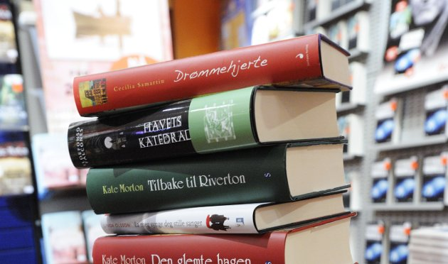 Dugnad: Artikkelforfatter etterlyser språklig forstand og dugnad for å ivareta språket.