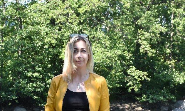 LESERBREV: Ellen Hagen skriver i leserbrevet at naturen i Rødlandsmyra på Tau bør tas bedre vare på. Arkivfoto