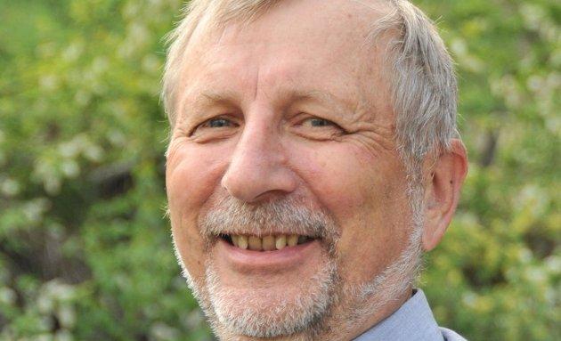 LIKHETSTREKK: Muslimer og kristne har flere samsvarende holdninger i viktige spørsmål, påpeker Arne Willy Dahl.