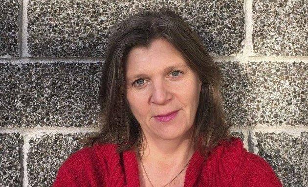 Anne Line Diesen, Kirkens SOS