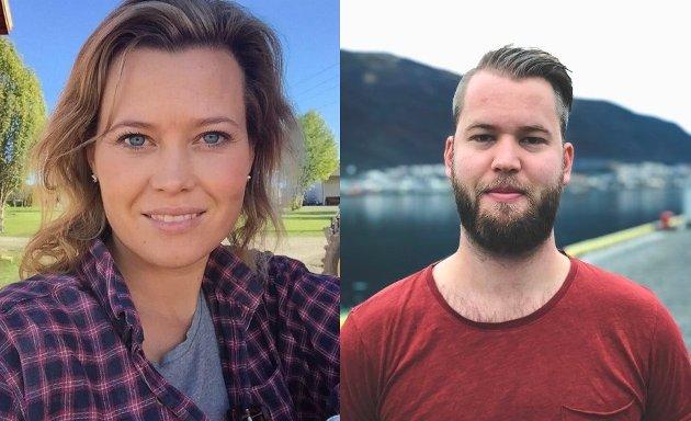 POLITIKK: – Oppsummeringen av Høyres argumentasjon er at så lenge en tjeneste er sentralisert, er den god nok for deg, skriver Kjersti Bjørnstad og Torleik Svelle.
