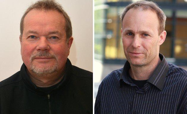 Vi mener det er på høy tid å revidere skogloven, skriver Tor Morten Solem, fylkesskogsjef i Trøndelag og Rune Hedegart, styremedlem i Naturviterne.